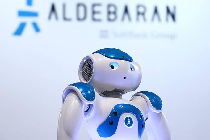 alx_economia-robo-nao-aldebaran-robotics-20141015-001_original.jpeg
