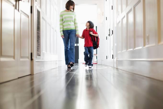 alx_educacao-criancas-pais-escola-20141106-01_original.jpeg