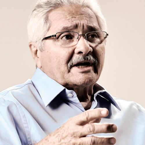 Elmano Férrer, o Vein Trabalhador (PTB) é eleito senador do Piauí