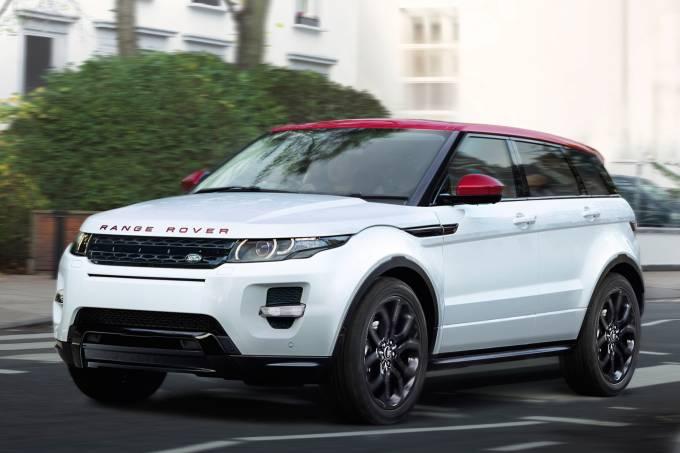 alx_esporte-carros-land-rover-range-rover-evoque-nw8-20141108-001_copy_original.jpeg