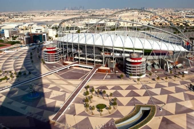 alx_estadio-khalifa-catar_original.jpeg