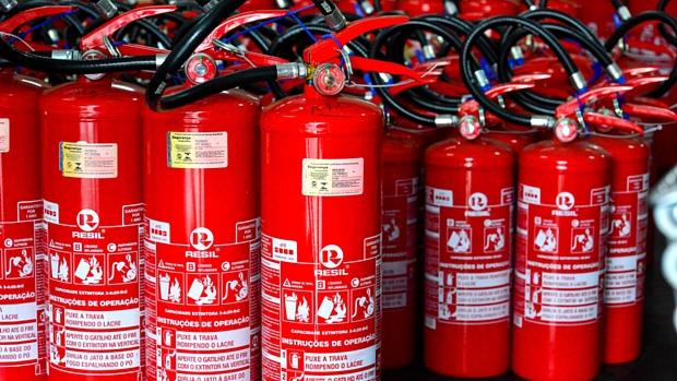 alx_extintores-abc-2015-01-06_original.jpeg
