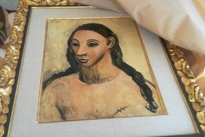 alx_head_of_a_young_woman_original.jpeg