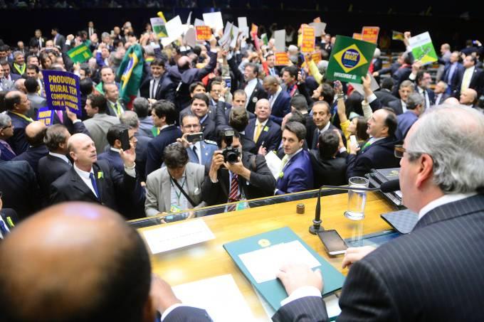 alx_impeachment-dilma-pelo-brasil-20160417-0036_original.jpeg