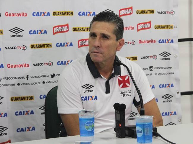 Cauã Reymond foi o jogador Jorginho em 'Avenida Brasil', 2012