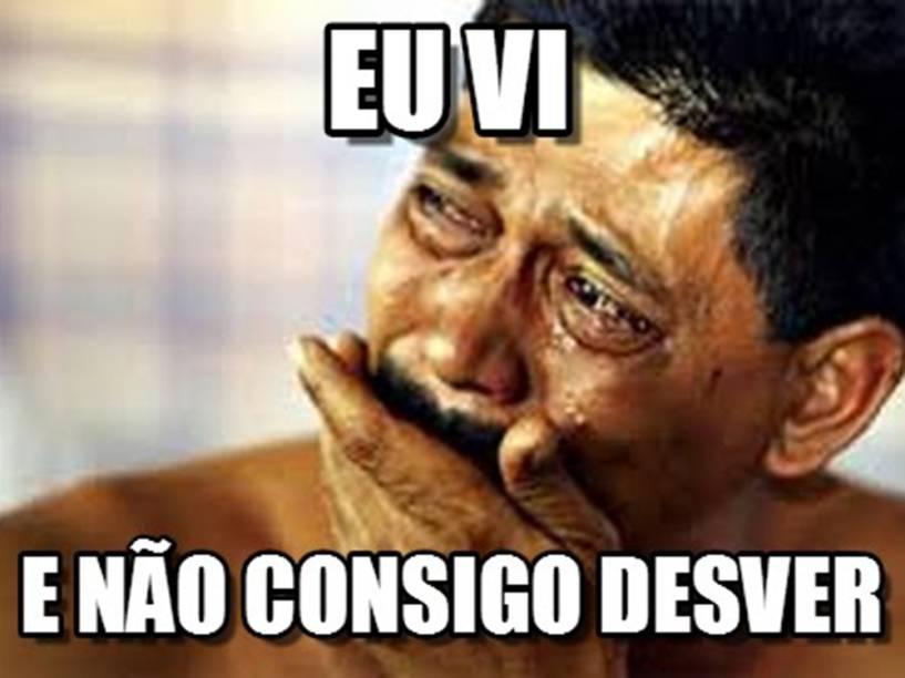 Foto de Caetano Veloso vira meme na internet