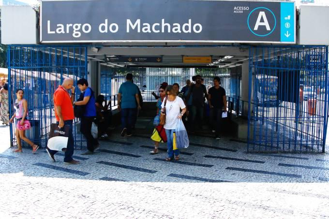 alx_metro-rj_original.jpeg