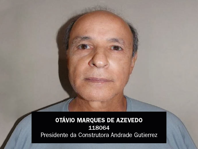 O empreiteiro, que negocia um acordo de delação, atuou com o grupo de empresas que pagava propina a políticos e funcionários da Petrobras