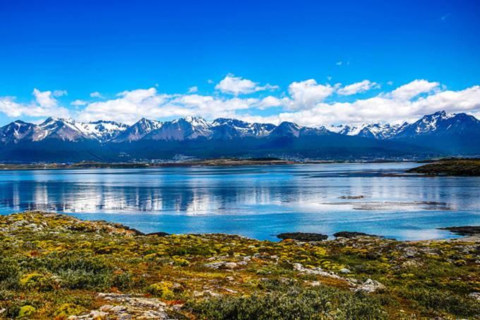 alx_patagonia-turismo-20141228-13-1_copy_original.jpeg