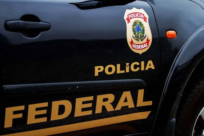 alx_policia-federal-curitiba-lava-jato-20150624-09_original.jpeg
