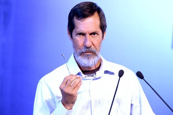 alx_politica-eleicoes-debate-tv-aparecida-20111231-003_original.jpeg