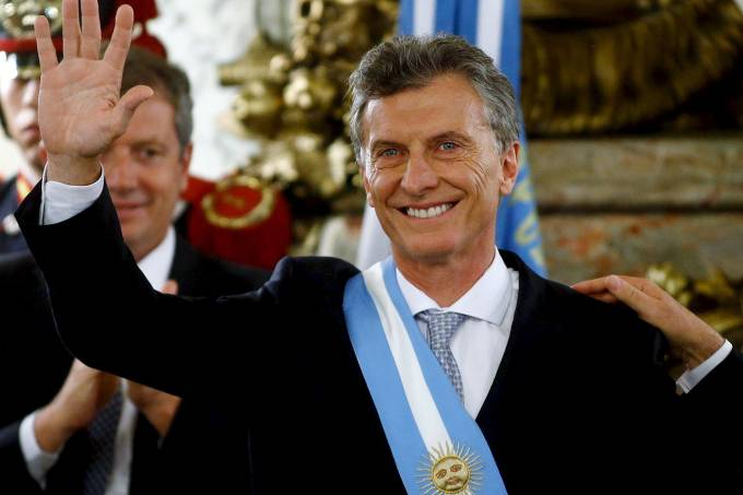 alx_posse-presidente-macri-argentina-20151210-0012_original.jpeg