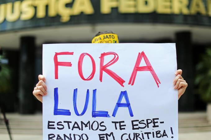 alx_protesto-brasilia-posse-lula-20160317-0018_original.jpeg
