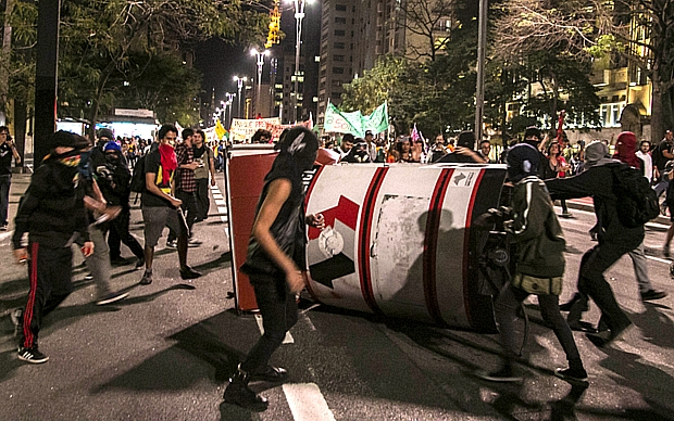 alx_protesto-sp-2015-07-13_original-1.jpeg