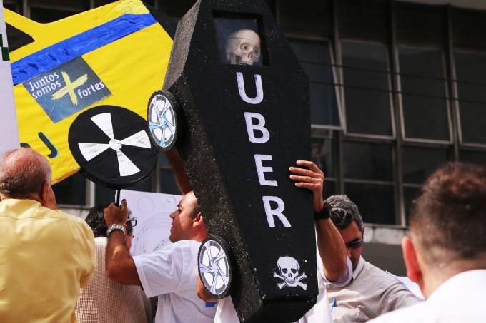 alx_protesto-taxi-uber-20150909-0003_original.jpeg