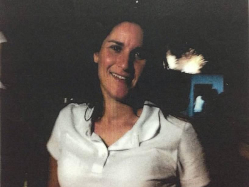 Renata Christina Pedrosa Moreira, de 33 anos