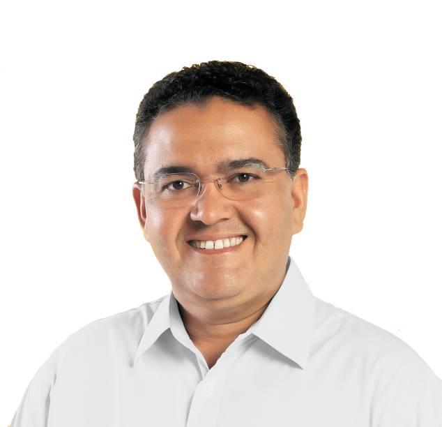 Com mais de 51% dos votos, Roberto Rocha é eleito senador do Maranhão