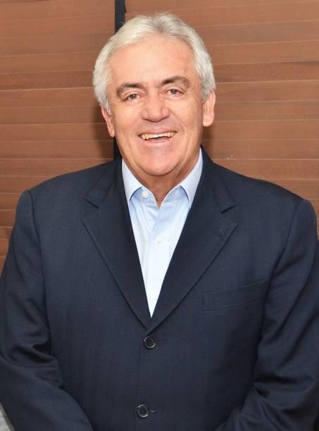Otto Alencar é eleito Senador do estado da Bahia