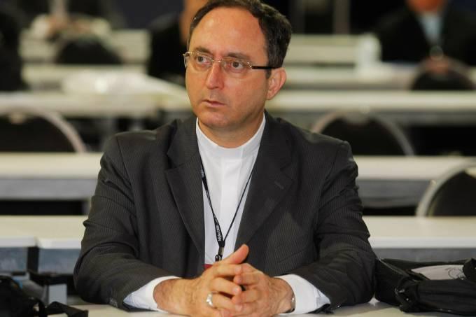 alx_sergio_da_rocha-arcebispo_de_brasilia_2_original.jpeg