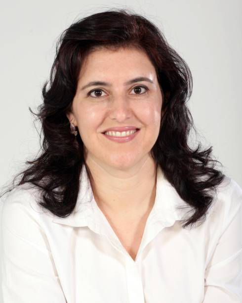 Eleita Simone Tebet (PMDB) senadora do Mato Grosso do Sul