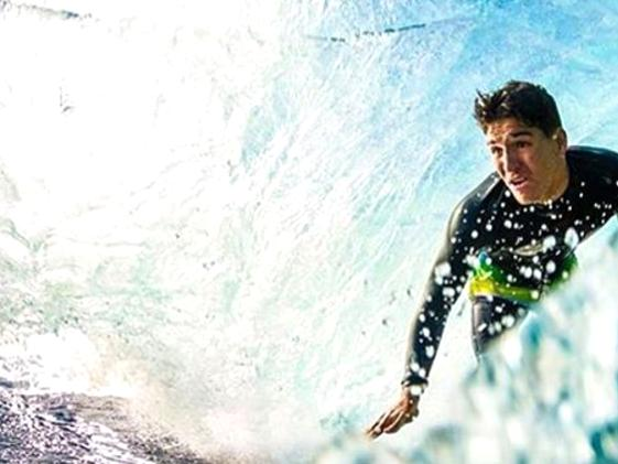 alx_surfe_original.jpeg