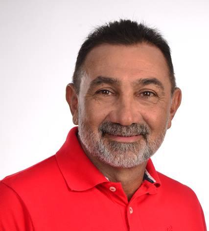 Telmário Mota (PDT) eleito senador de Roraima