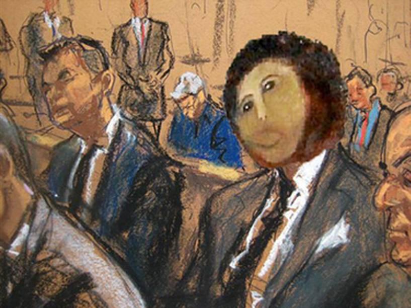 Meme do retrato de Tom Brady como Ecce Homo, afresco do século XIX destruído por velhinha espanhola em restauração desastrosa