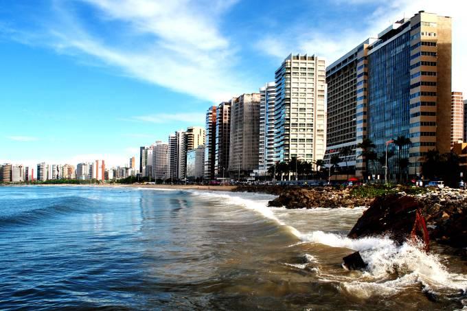 alx_turismo-brasil-dez-destinos-mais-procurados-20150114-15_original.jpeg