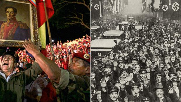 alx_venezuela-referendo2009-e-nazismo1-c_original.jpeg