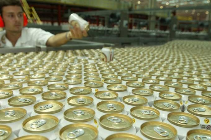 ambev-produtos-fabrica-20120314-56-original.jpeg