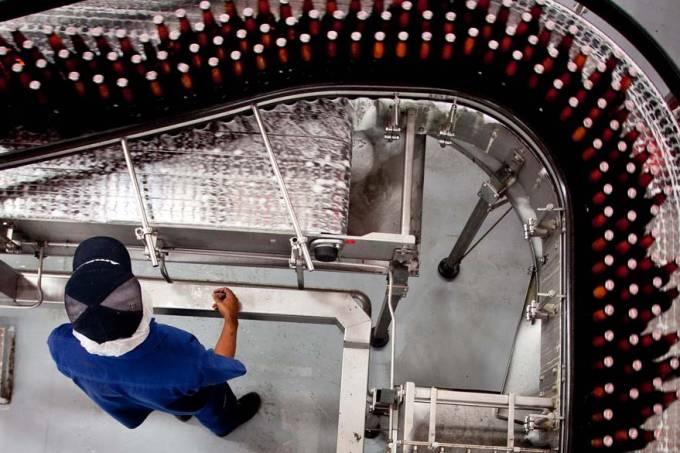 ambev-produtos-fabrica-20120314-59-original.jpeg