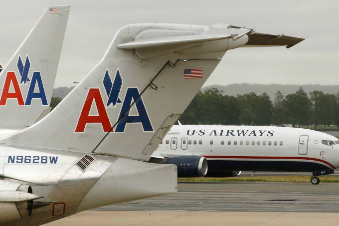 americanairlines-usairways-fusao-original.jpeg