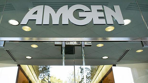 amgen-20130826-original.jpeg