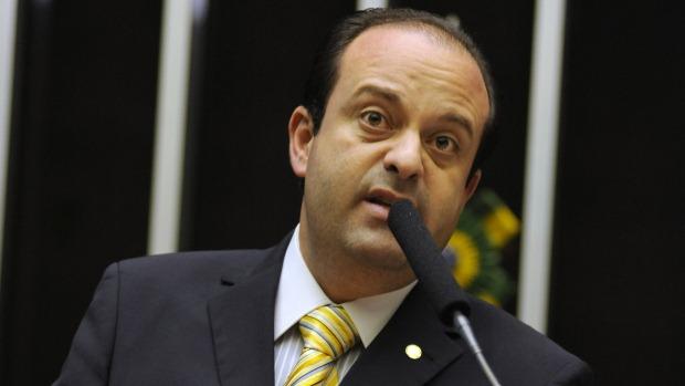andre-moura-deputado-federal-psc-20110905-original.jpeg