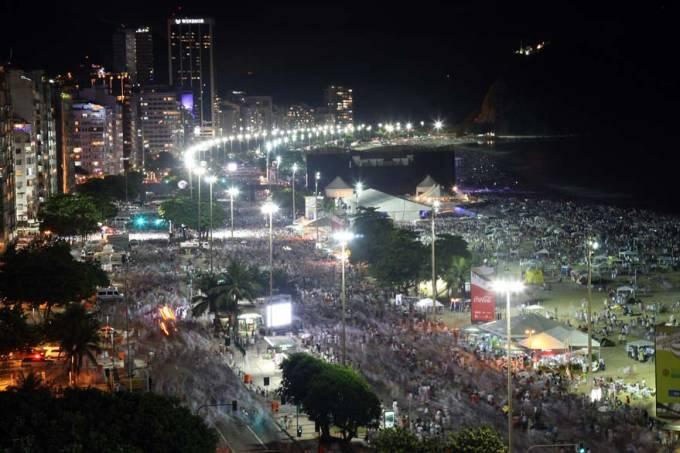 ano-novo-rio-copacabana-20101231-01-original.jpeg