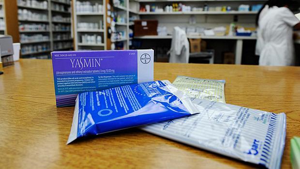 anticoncepcionais-eua-20120224-original.jpeg
