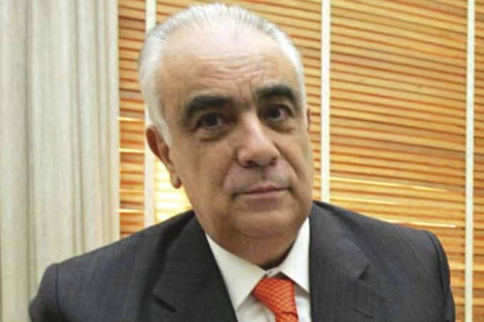 antonio-carlos-rodrigues-presidente-camara-2007-original.jpeg