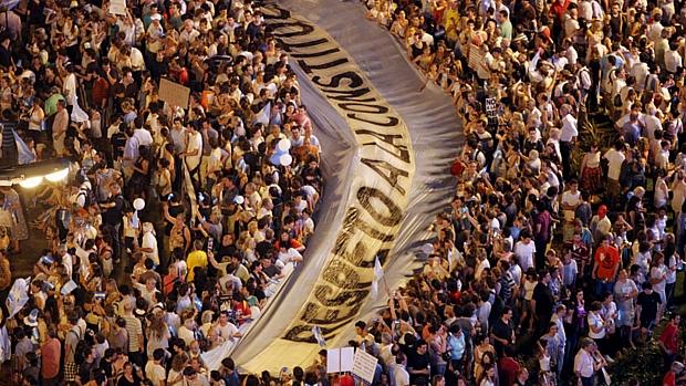 argentina-protesto-2-2012-10-08-original.jpeg