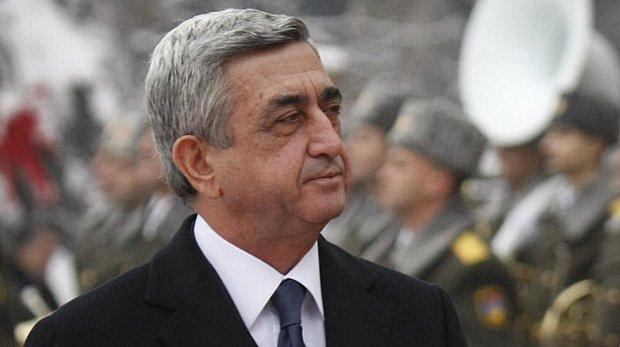 armenia-presidente-20111223-original.jpeg