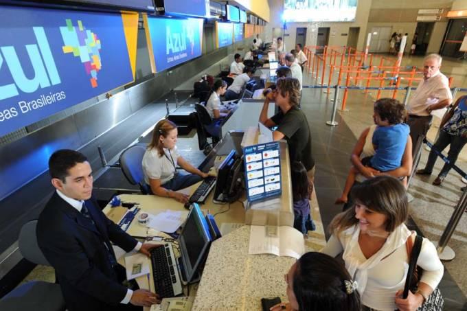 aviacao-aviao-aeroporto-cia-aerea-azul-20090319-17-original.jpeg