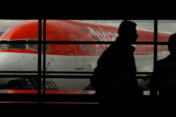 avianca-aeroporto-20050614-01-original.jpeg