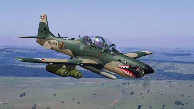 aviao-super-tucano-embraer-2012-original.jpeg