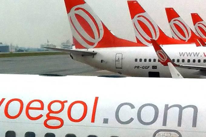 avioes-gol-aeroporto-rio-de-janeiro-20111128-original.jpeg