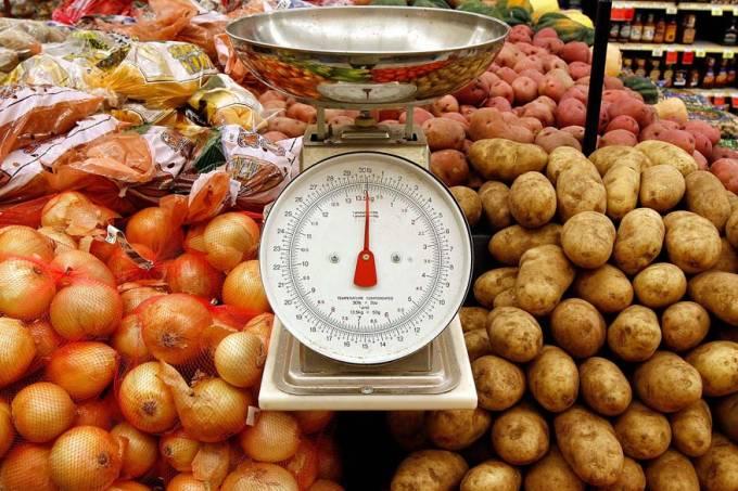 balanca-mercado-inflacao-eua-20070820-original.jpeg
