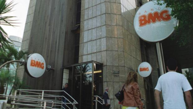 banco-bmg-2-original.jpeg
