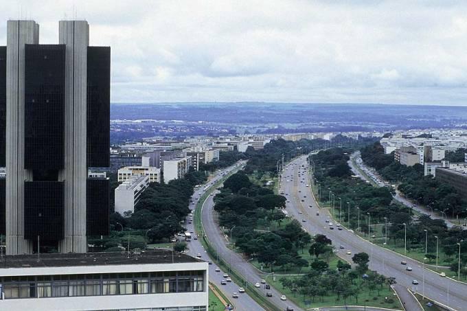 banco-central-brasilia-19920312-07-original.jpeg