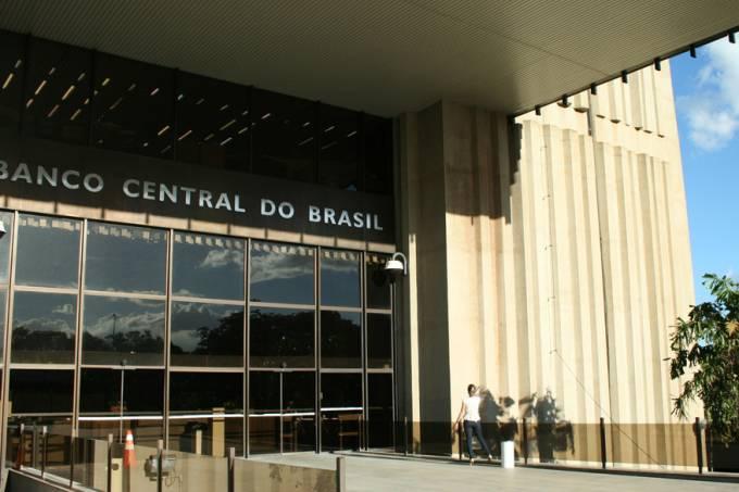banco-central-brasilia-20110701-08-original.jpeg