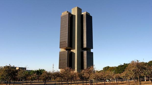 banco-central-original.jpeg