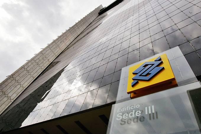 banco-do-brasil-20071113-01-original.jpeg