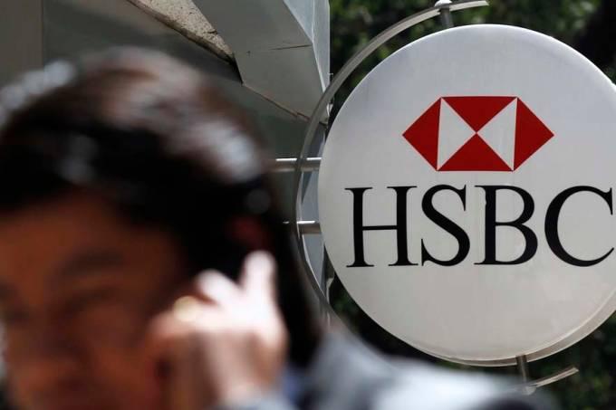 banco-hsbc-economia-20120707-original.jpeg